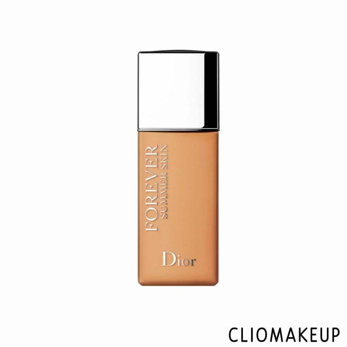 cliomakeup-recensione-fondotinta-dior-forever-summer-skin-1