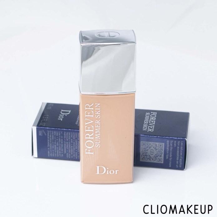 cliomakeup-recensione-fondotinta-dior-forever-summer-skin-5