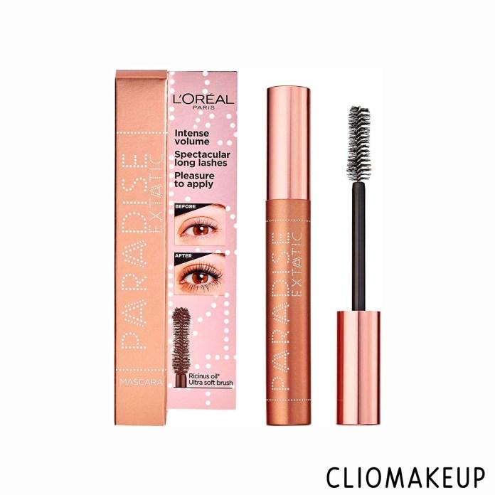 cliomakeup-recensione-mascara-l'oreal-paradise-extatic-ricinus-oil-mascara-3