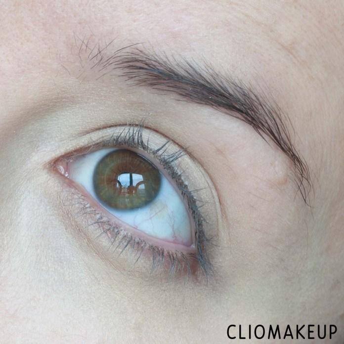 cliomakeup-recensione-mascara-l'oreal-paradise-extatic-ricinus-oil-mascara-9