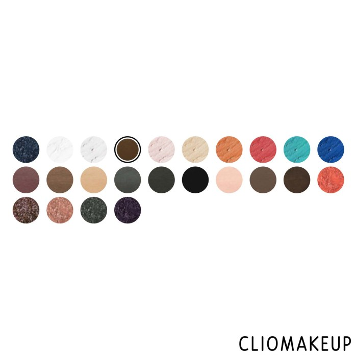 cliomakeup-recensione-ombretti-kiko-long-lasting-eyeshadow-stick-3