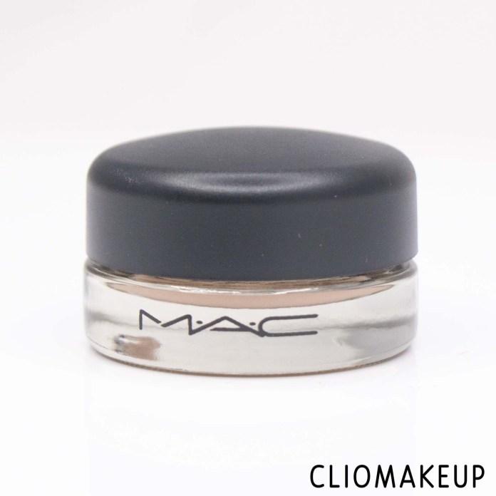 cliomakeup-recensione-ombretto-MAC-Pro-Longwear-Paint-Pot-4
