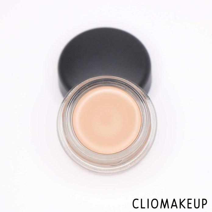 cliomakeup-recensione-ombretto-MAC-Pro-Longwear-Paint-Pot-5