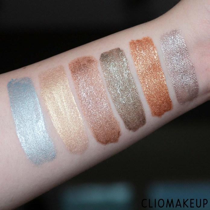 cliomakeup-recensione-ombretto-liquido-astra-eyes-couture-liquid-eyeshadow-7