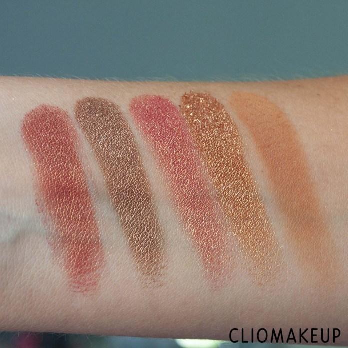 cliomakeup-recensione-palette-natasha-denona-bronze-eyeshadow-palette-10