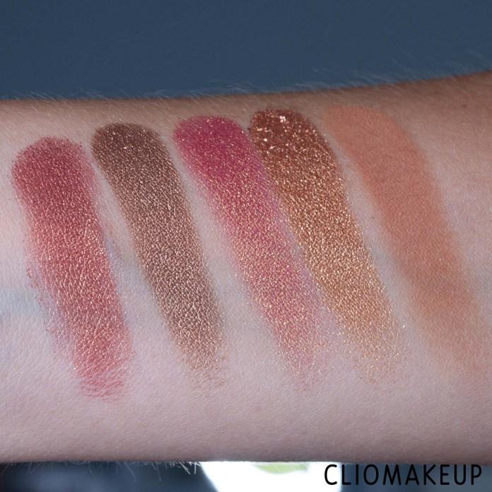 cliomakeup-recensione-palette-natasha-denona-bronze-eyeshadow-palette-11