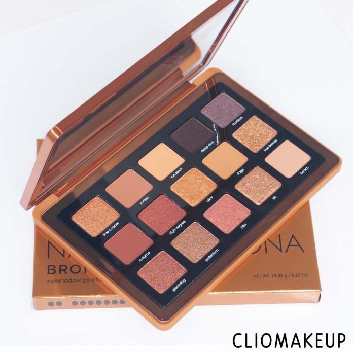 cliomakeup-recensione-palette-natasha-denona-bronze-eyeshadow-palette-4