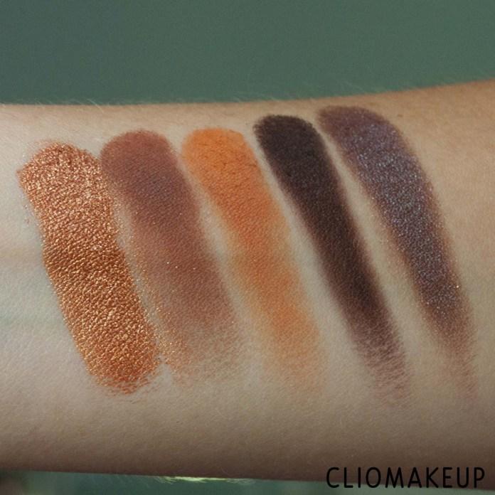 cliomakeup-recensione-palette-natasha-denona-bronze-eyeshadow-palette-6