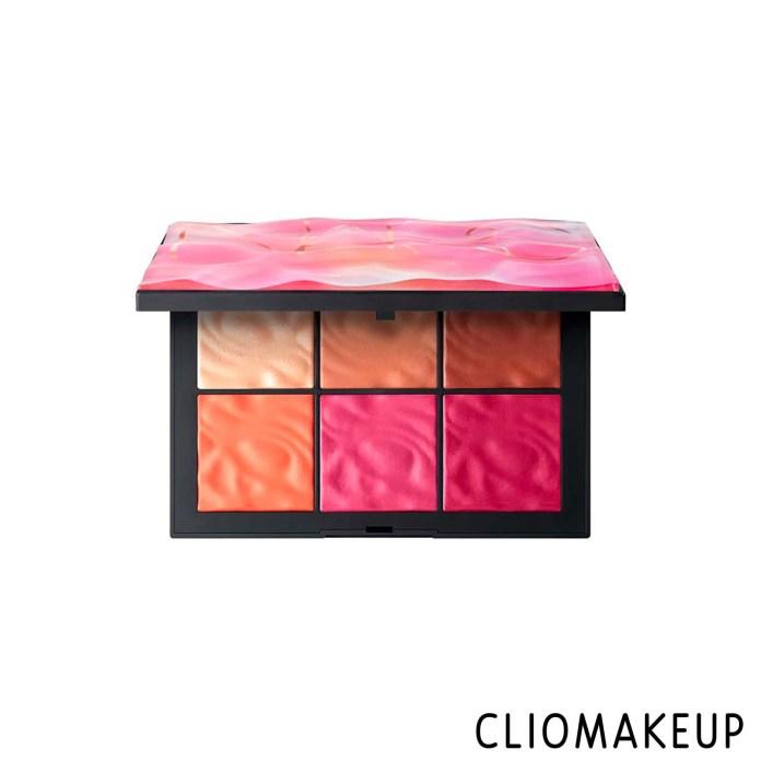cliomakeup-recensione-palette-viso-nars-exposed-cheek-palette-3