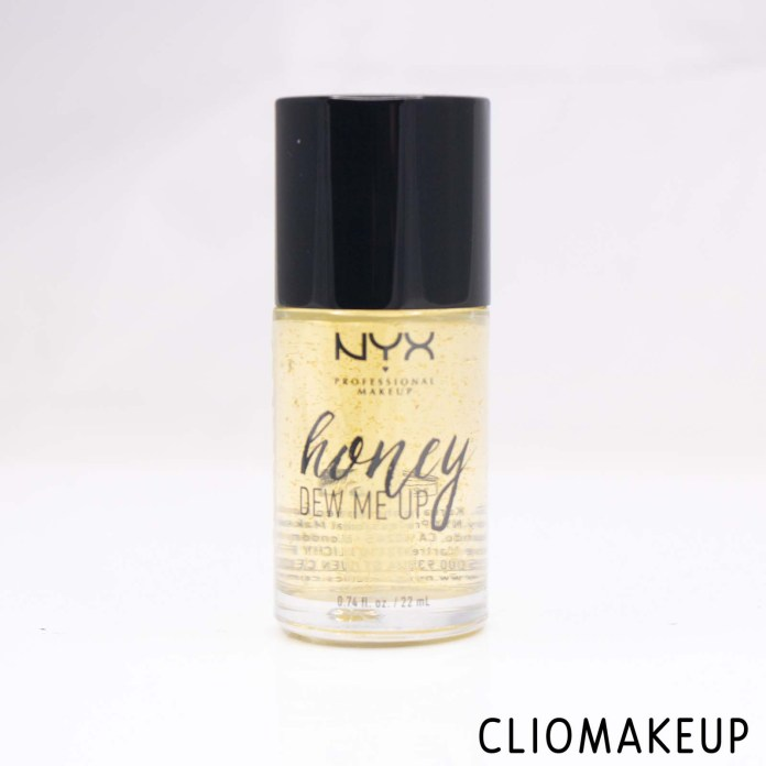 cliomakeup-recensione-primer-nyx-honey-dew-me-up-honey-primer-2