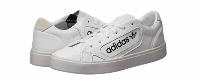 cliomakeup-sneakers-autunno-2020--2-adidas