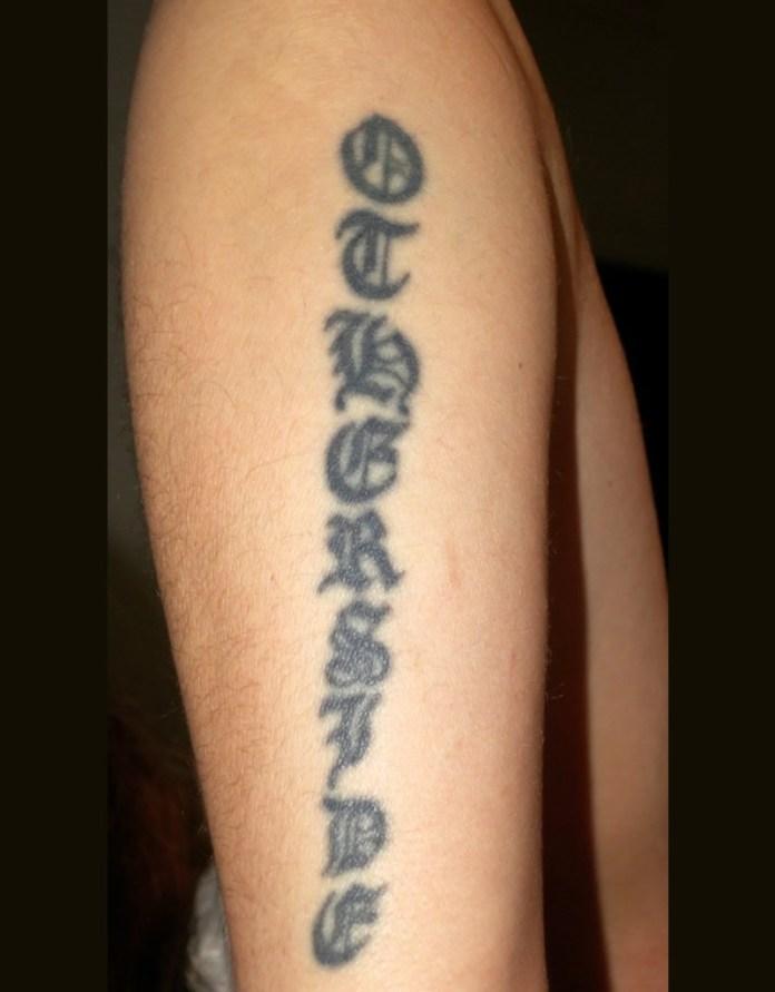 cliomakeup-tatuaggi-clio-3-braccio