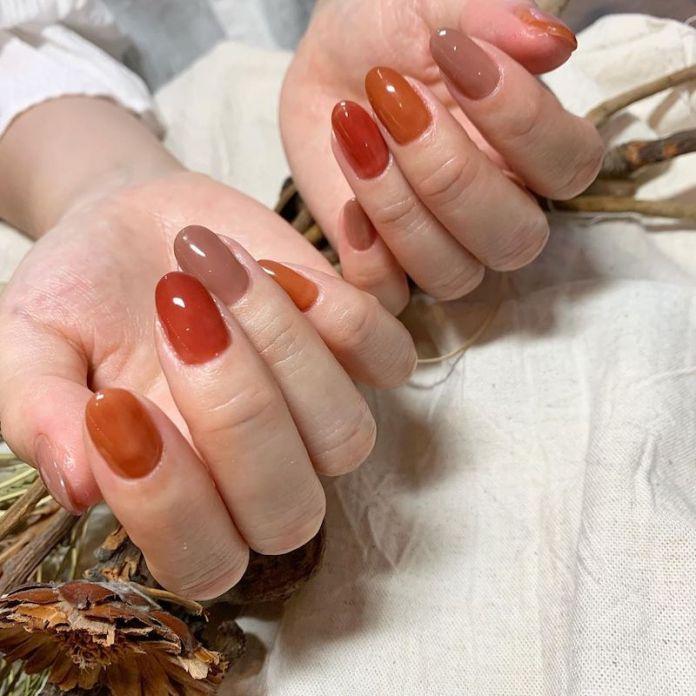 cliomakeup-unghie-spicy-orange-teamclio-14