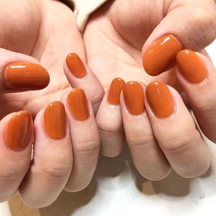 cliomakeup-unghie-spicy-orange-teamclio-4