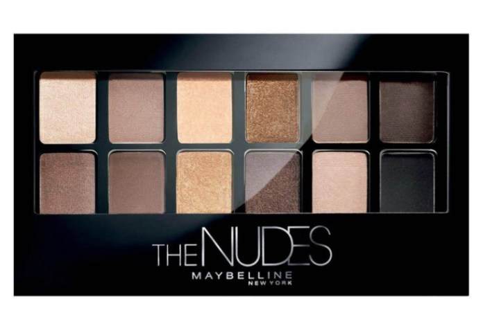 Cliomakeup-amazon-prime-day-2020-18-Maybelline-The-Nudes-Palette