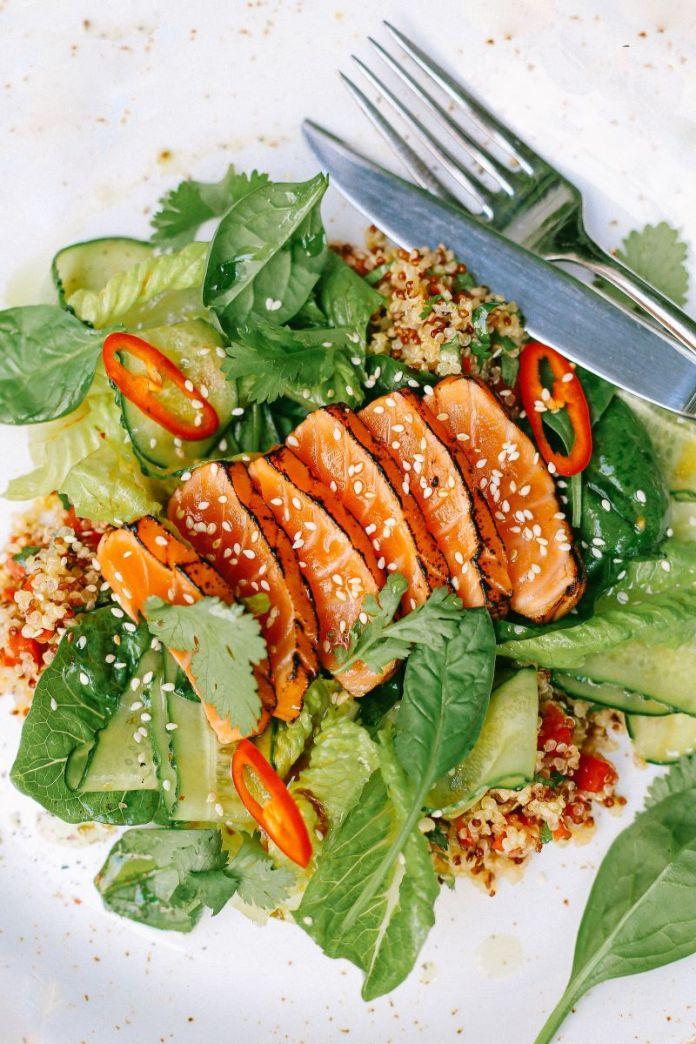 Cliomakeup-dieta-dissociata-8-salmone