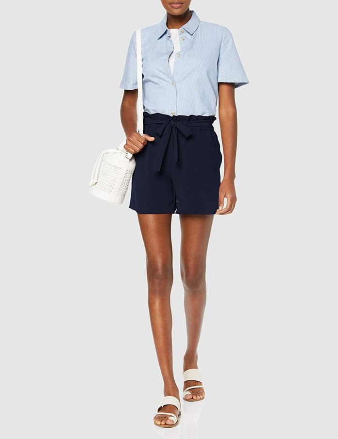 Cliomakeup-outfit-autunno-21-shorts-only