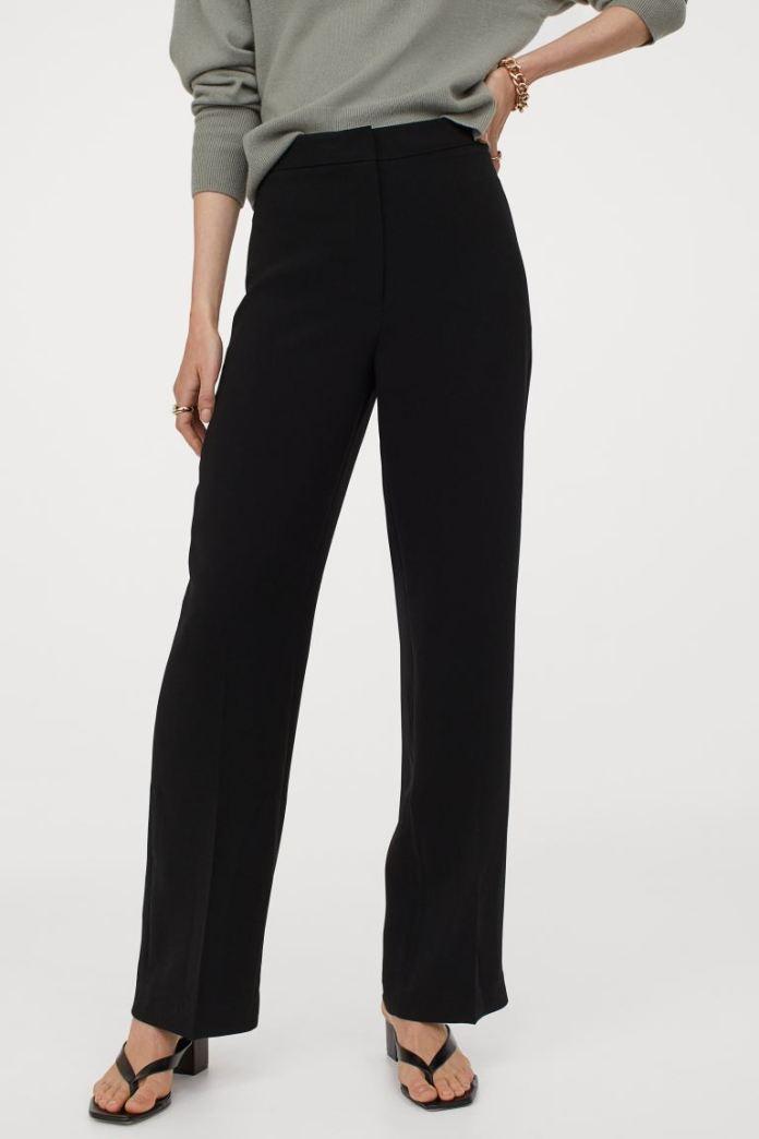 Cliomakeup-pantaloni-a-vita-alta-autunno-2020-8-hm-Pantaloni-ampi