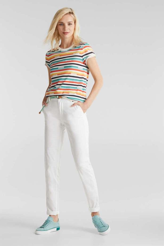 Cliomakeup-pantaloni-bianchi-autunno-2020-12-esprit