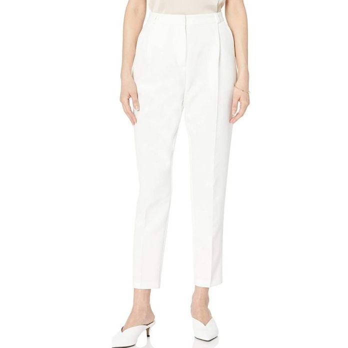 Cliomakeup-pantaloni-bianchi-autunno-2020-6-the-dop