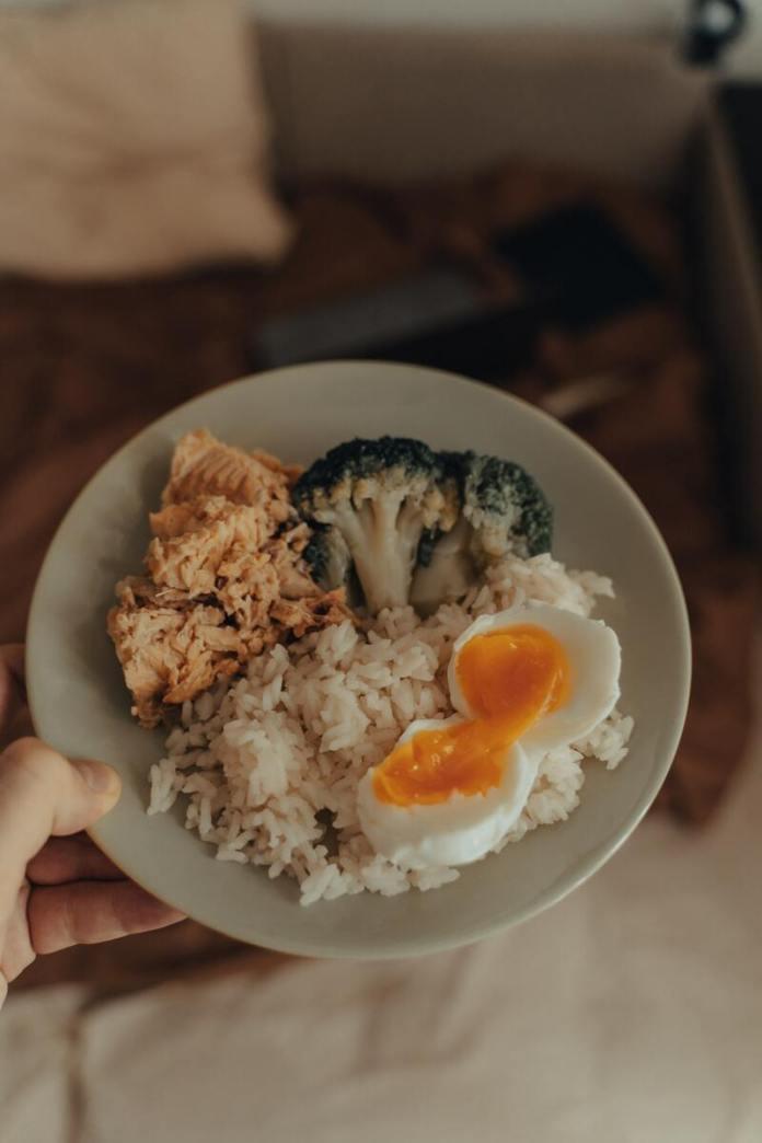 Cliomakeup-quante-uova-settimana-10-pasto