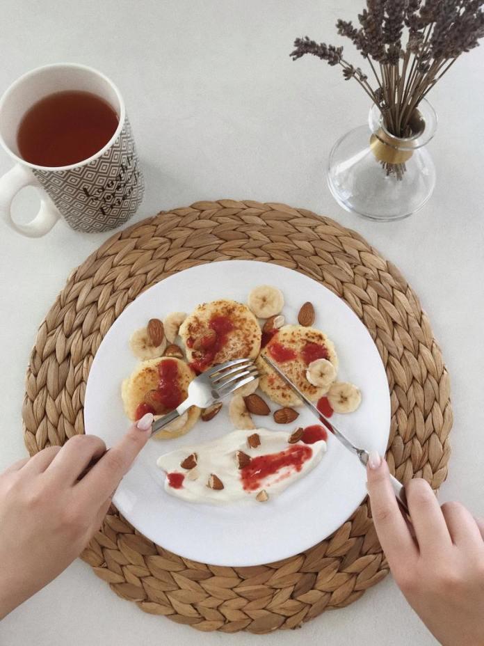 Cliomakeup-quante-uova-settimana-5-pancake