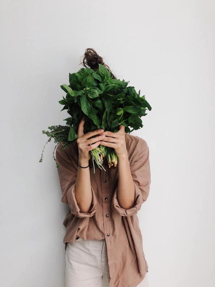 Cliomakeup-settembre-giusta-alimentazione-2-verdura