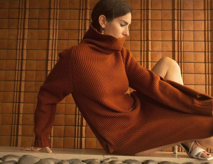 cliomakeup-abiti-maglia-8-colloalto