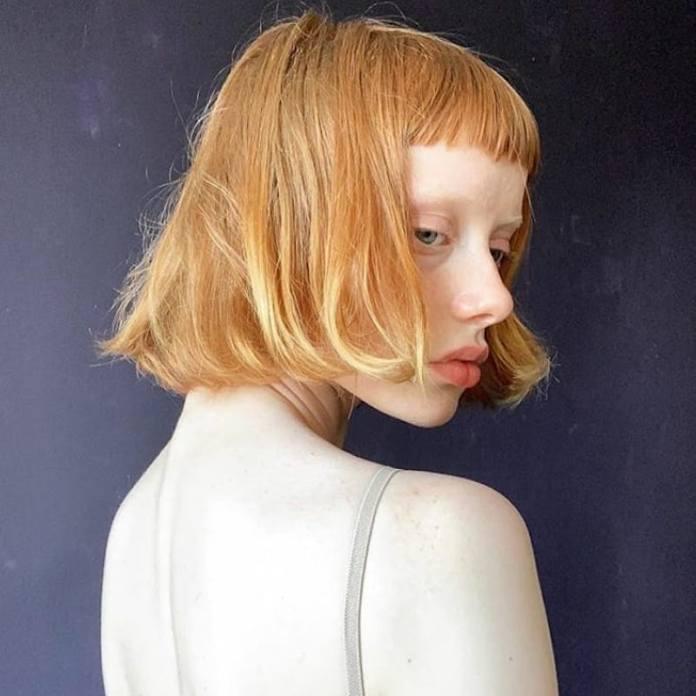 cliomakeup-capelli-con-frangia-teamclio-15