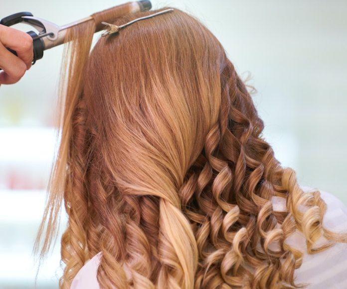 cliomakeup-capelli-fragili-teamclio-rovinati