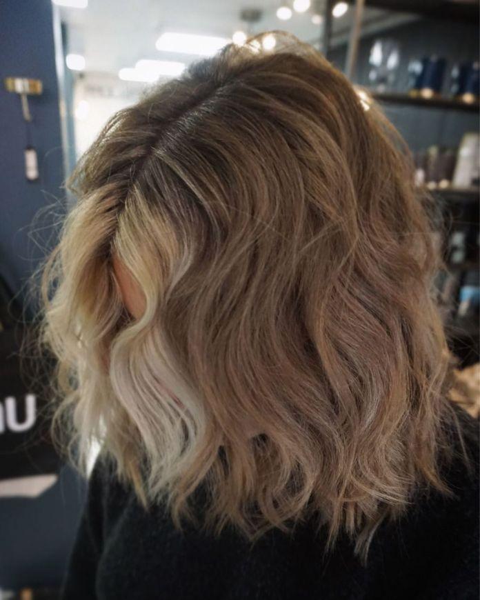 cliomakeup-face-framing-capelli-17-onde