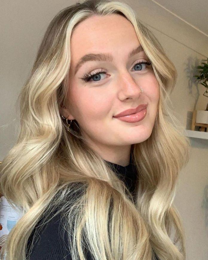 cliomakeup-face-framing-capelli-19-mossi