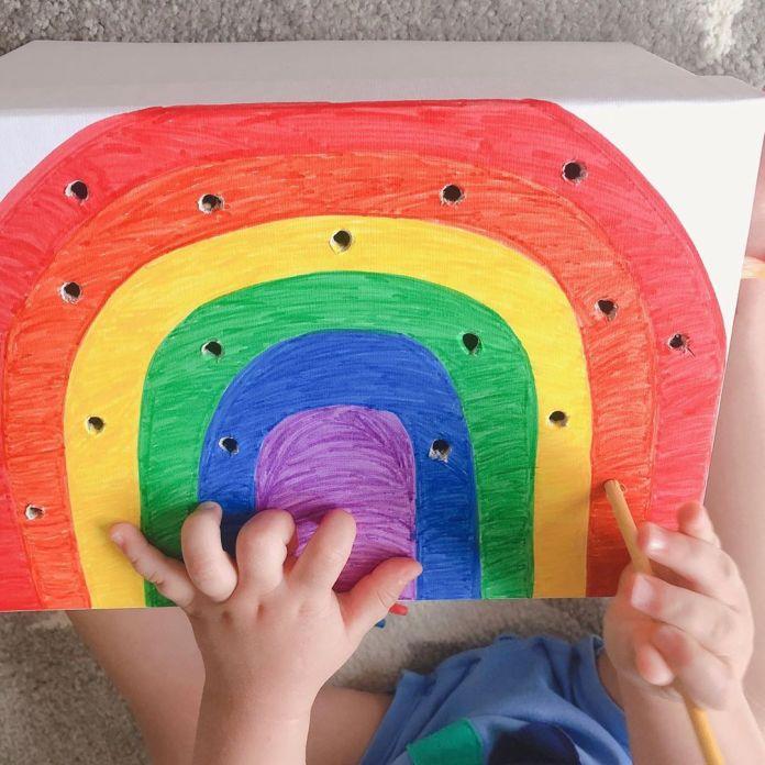 cliomakeup-giochi-montessoriani-11-arcobaleno