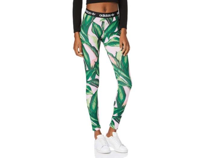 cliomakeup-leggings-fashion-autunno-2020-12-adidas