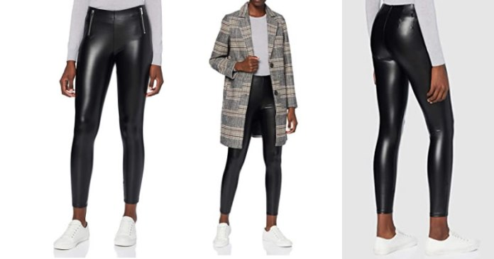 cliomakeup-leggings-fashion-autunno-2020-2-only