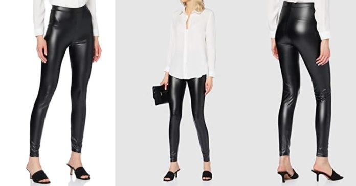 cliomakeup-leggings-fashion-autunno-2020-4-ichi
