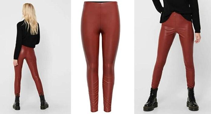 cliomakeup-leggings-fashion-autunno-2020-5-only