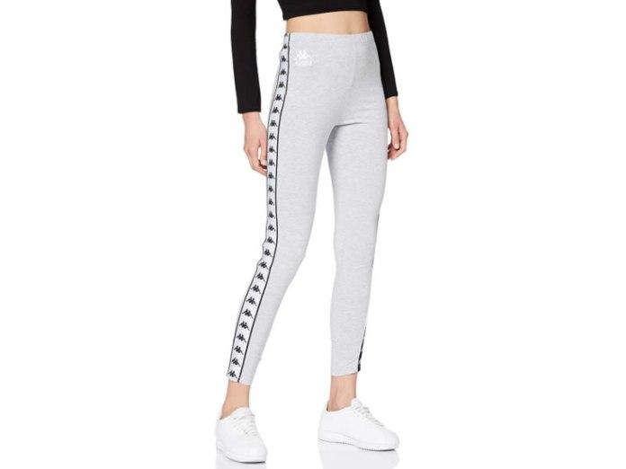 cliomakeup-leggings-fashion-autunno-2020-9-kappa