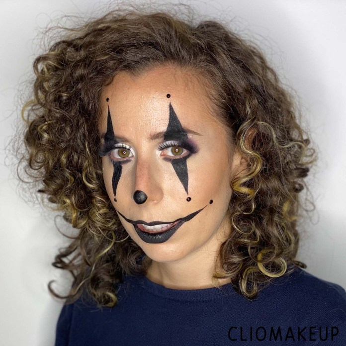 cliomakeup-make-up-halloween-2020-teamclio-25-cristina