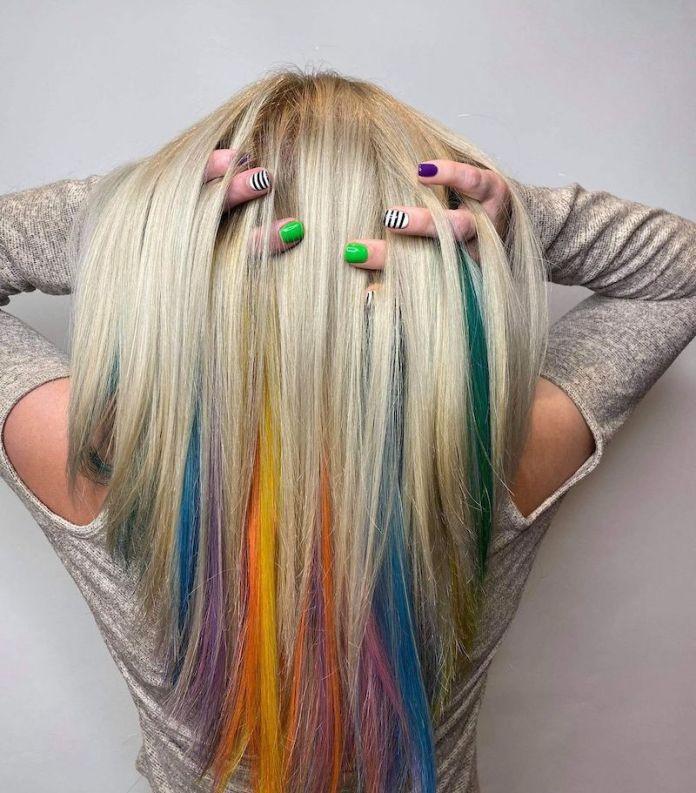 cliomakeup-peek-a-boo-hair-teamclio-15