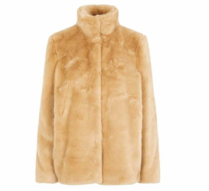 cliomakeup-pellicce-ecologiche-2020-2021-3-veromoda