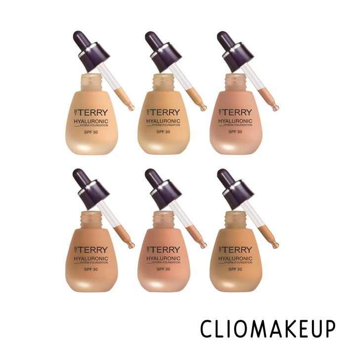 cliomakeup-recensione-fondotinta-by-terry-hyaluronic-hydra-foundation-spf30-3