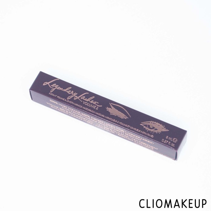 cliomakeup-recensione-mascara-charlotte-tilbury-legendary-lashes-volume-2-mascara-2