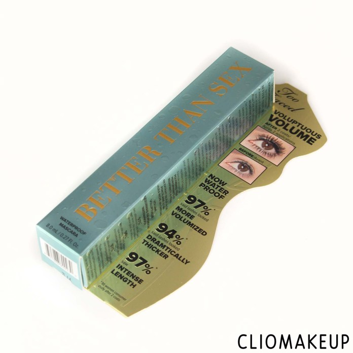 cliomakeup-recensione-mascara-too-faced-better-than-sex-waterproof-mascara-2