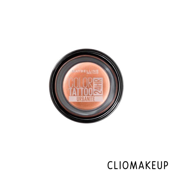 cliomakeup-recensione-ombretto-maybelline-color-tattoo-24hr-cream-eyeshadow-1