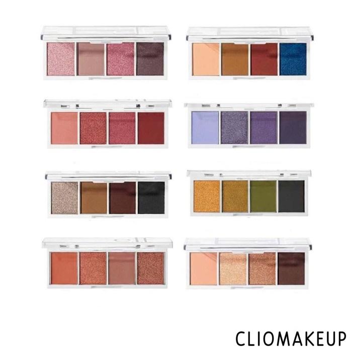 cliomakeup-recensione-palette-elf-bite-size-berry-bad-3