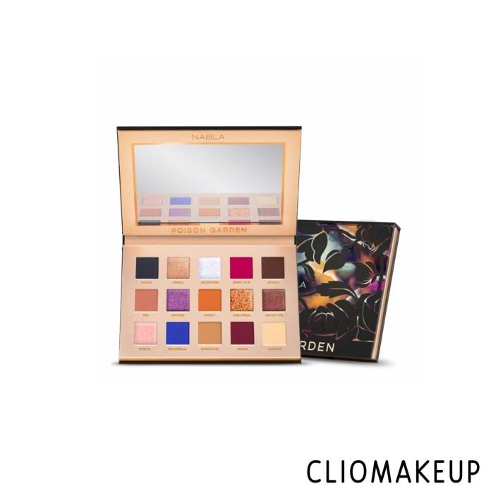 cliomakeup-recensione-palette-nabla-poison-garden-pressed-pigment-palette-1