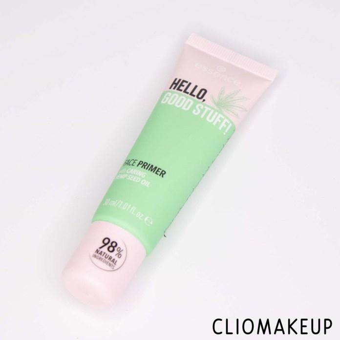cliomakeup-recensione-primer-essence-hello-good-stuff-face-primer-2