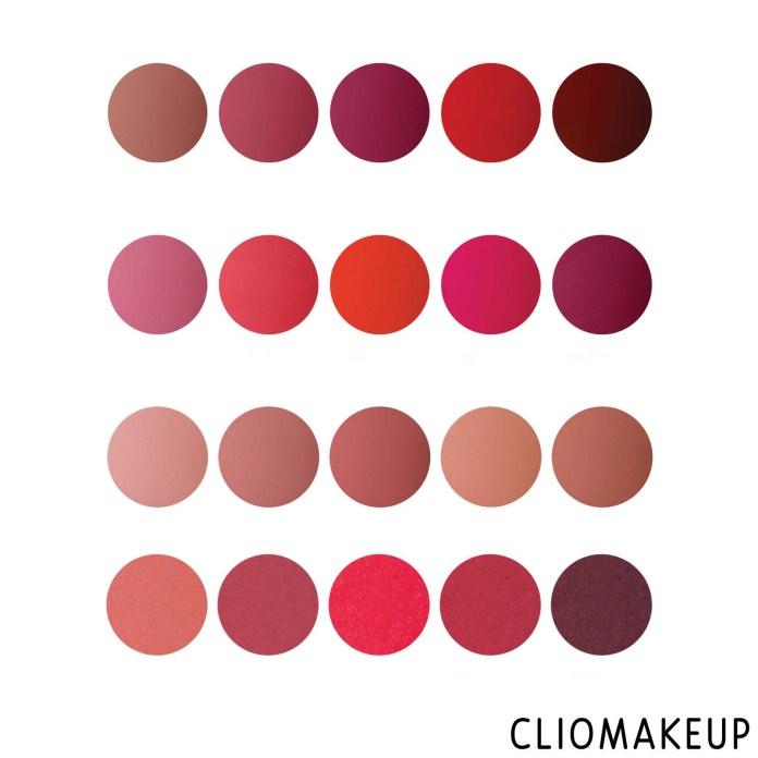 cliomakeup-recensione-rossetti-liquidi-astra-hypnotize-liquid-lipstick-3