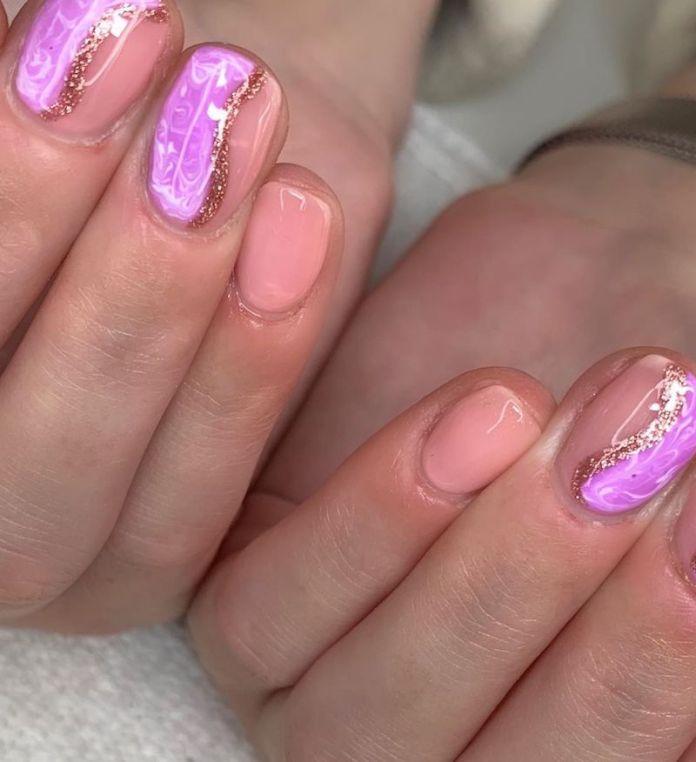 cliomakeup-split-nails-teamclio-14